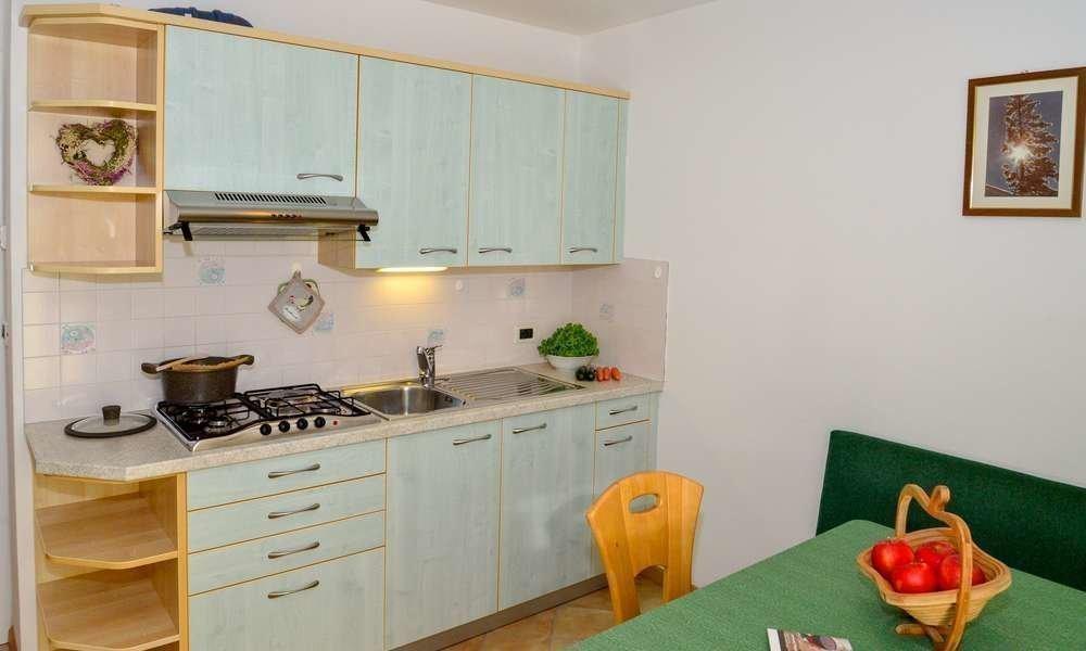 cone-da-val-apartment 1