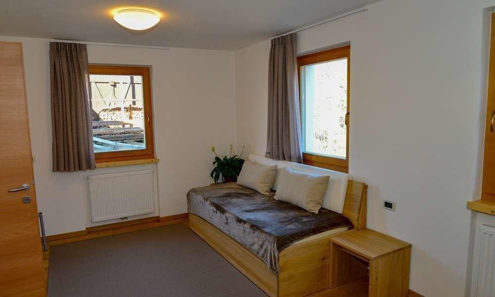 cone-da-val-apartment 2