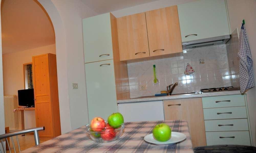 cone-da-val-apartment 3