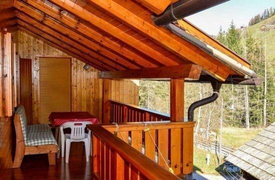 Cone da Val - San Vigilio di Marebbe / South Tyrol 17