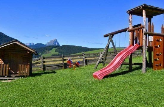 Cone da Val - San Vigilio di Marebbe / South Tyrol 18