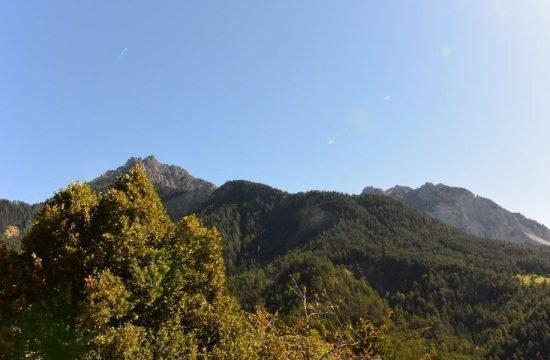 Cone da Val - San Vigilio di Marebbe / South Tyrol 24