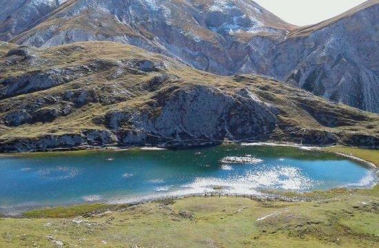 Cone da Val - San Vigilio di Marebbe / South Tyrol 26