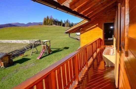 Cone da Val - San Vigilio di Marebbe / South Tyrol 37
