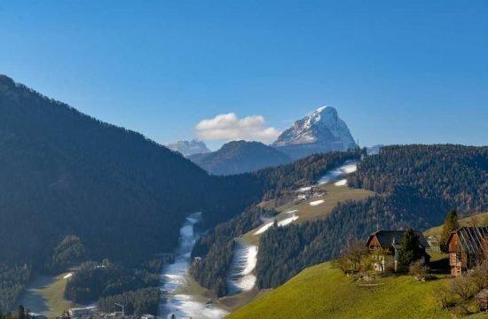 Cone da Val - San Vigilio di Marebbe / South Tyrol 39