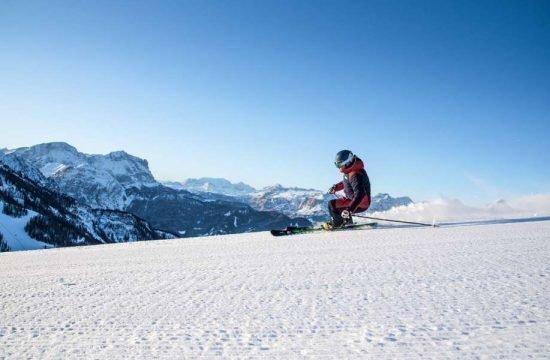 Cone da Val - San Vigilio di Marebbe / South Tyrol 42