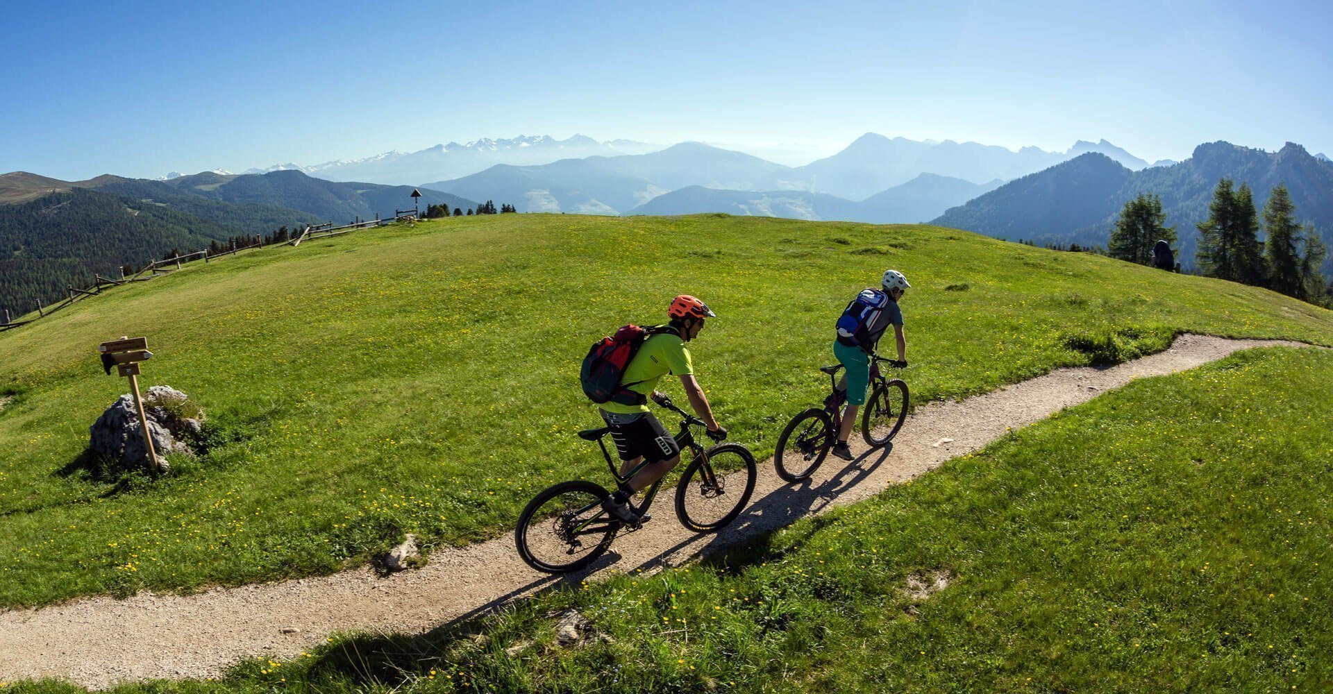 mountainbike-dolomiten-suedtirol