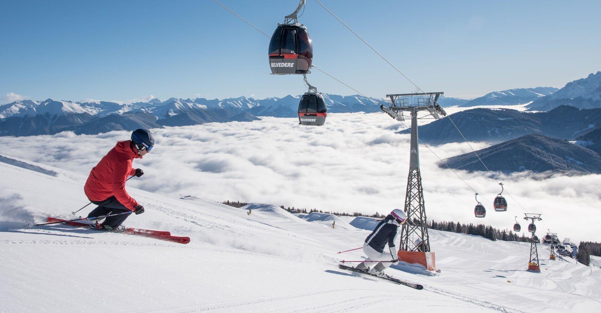 skifahren-kronplatz-suedtirol