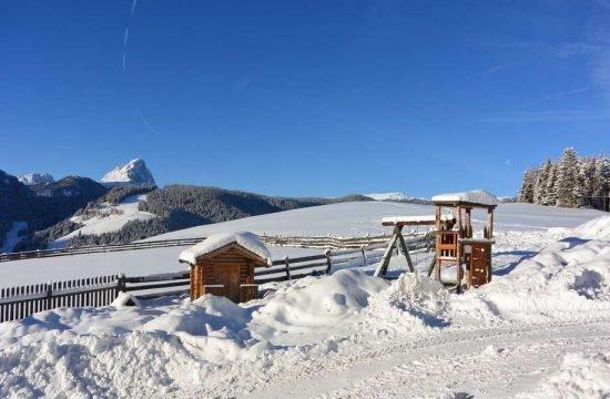 winterurlaub-am-kronplatz-suedtirol (2)