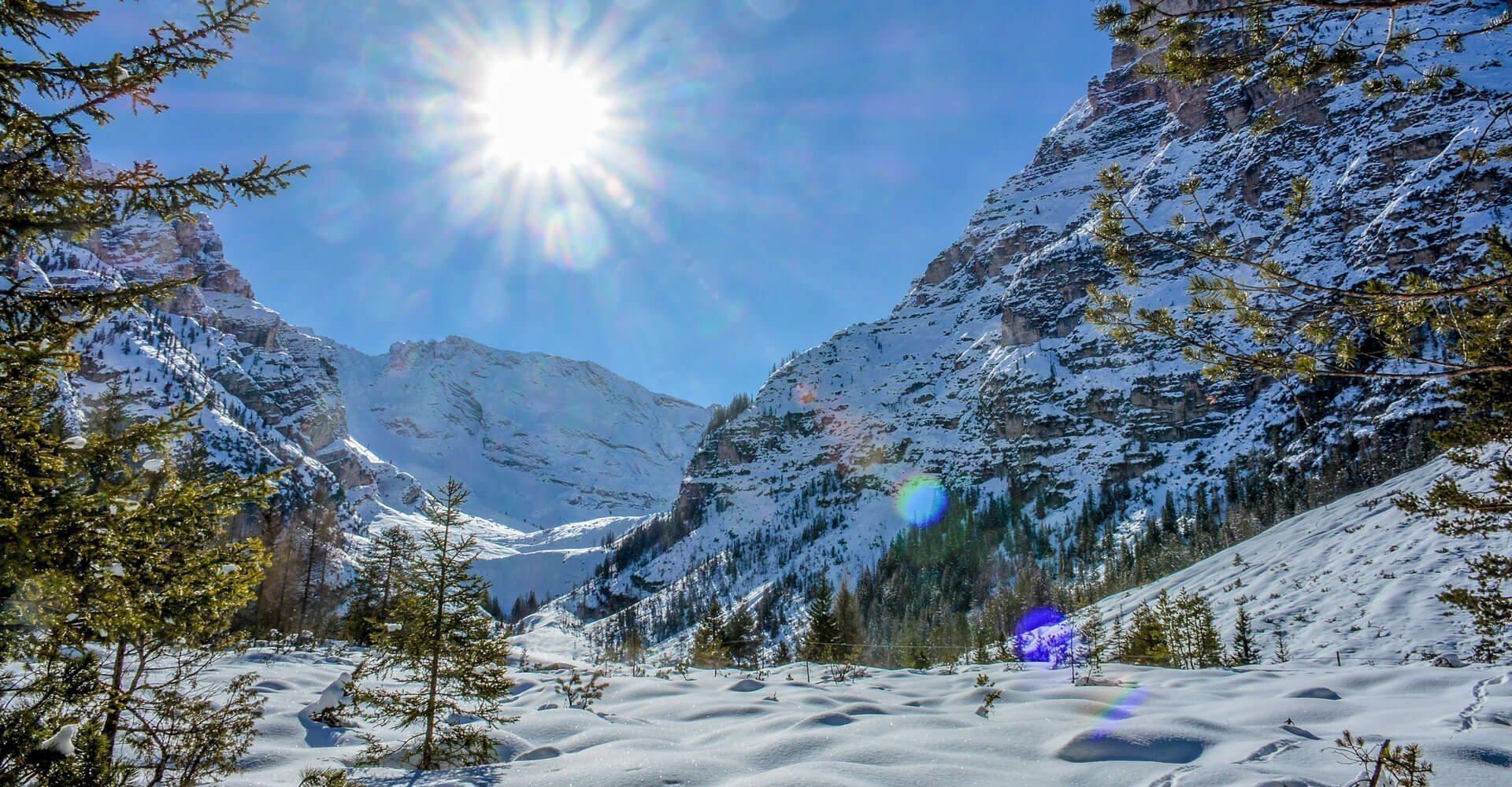 winterurlaub-st-vigil-enneberg